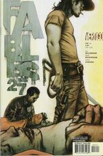 Fables27