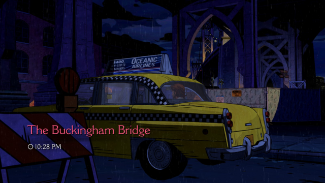 File:ACM Manhattan Bridge.png