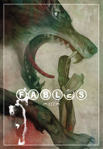 Fables122