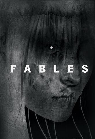 File:Fables121.jpg