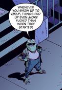 I2FTWAU Toad (4)