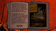 SAM Snow Book Page 3