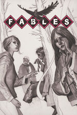 Fables117