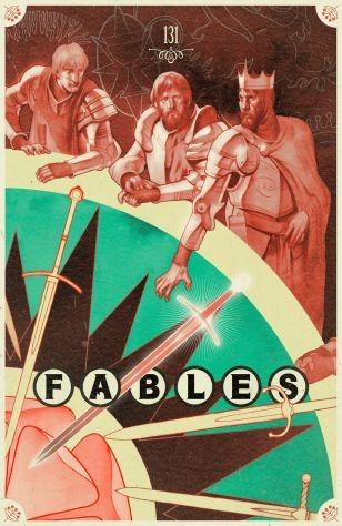 File:Fables131.jpg