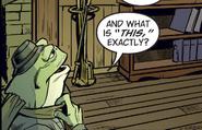 I9FTWAU Toad (9)