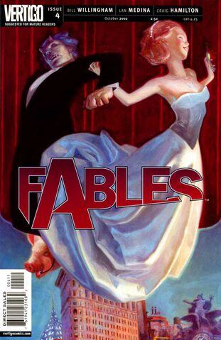File:Fables4.jpg