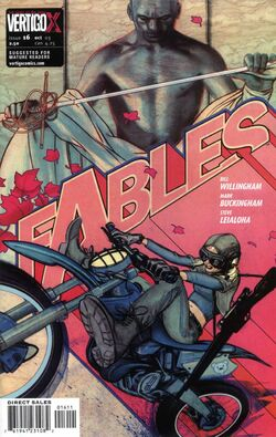 Fables16