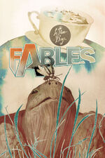 Fables113