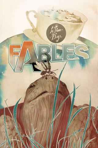 File:Fables113.jpg