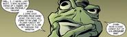 I9FTWAU Toad (5)