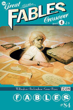 Fables84