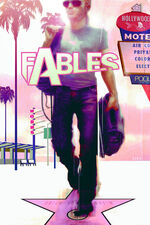Fables34