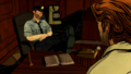 Thumbnail for version as of 23:41, April 4, 2014
