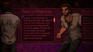 BOF Bigby's Vengeance