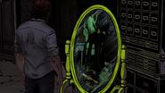 FTH Mirror Lawrence