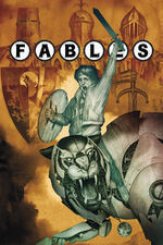 Fables116