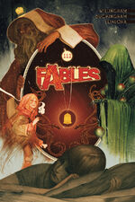 Fables112