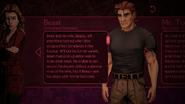 BOF Beast