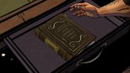 ACM Secret Book