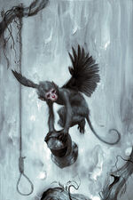 Fables61