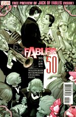 Fables50