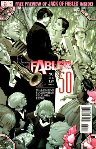 File:Fables50.jpg