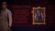 BOF Bluebeard's Money