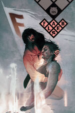 Fables105