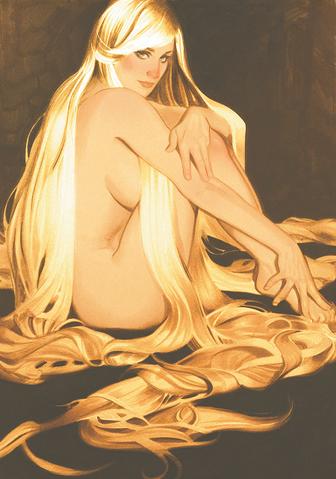 File:Rapunzel.png