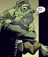 I9FTWAU Toad (12)