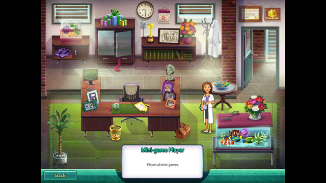 File:Heart's Medicine Minigame Player.jpg