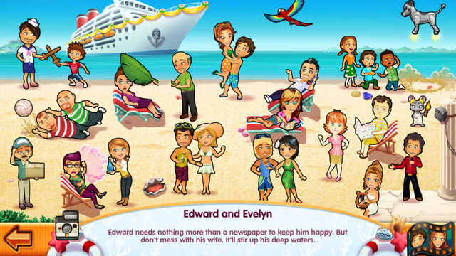 File:Delicious Emily's Honeymoon Cruise Edward and Evelyn.jpg