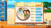 Delicious Emily's Honeymoon Cruise Episode 18