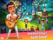 Sally's Salon Screenshot 5