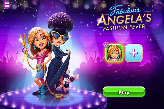 File:Fabulous Angela's Fashion Fever.jpeg
