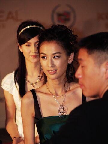 File:Huang Sheng Yi.JPG