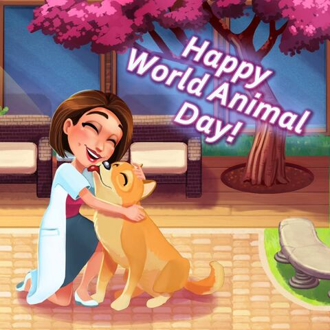 File:Allison Heart World Animal Day.JPG