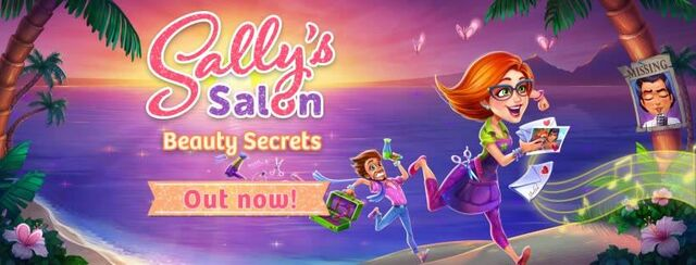 File:Sally's Salon Out Now Banner.jpeg