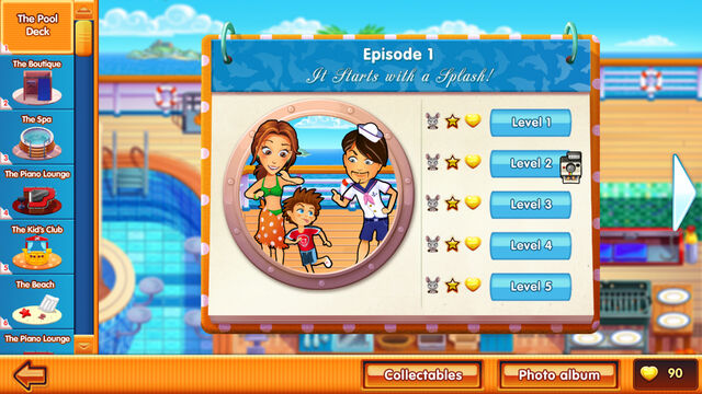 File:Delicious Emily's Honeymoon Cruise Episode 1.jpg