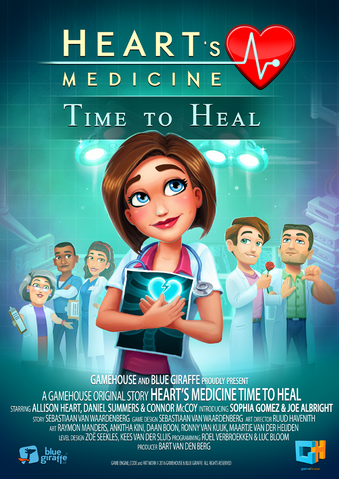 File:Heart's Medicine Time to Heal Teaser Poster.png