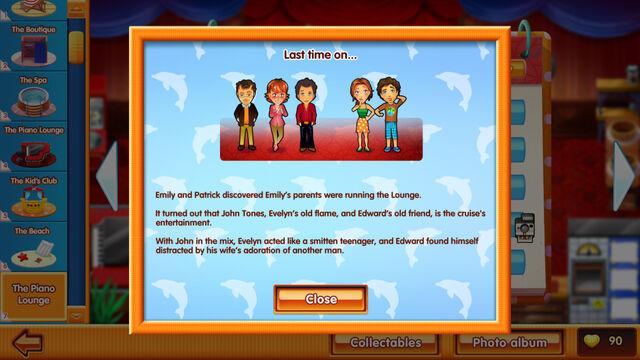 File:Delicious Emily's Honeymoon Cruise Previously 1.jpg