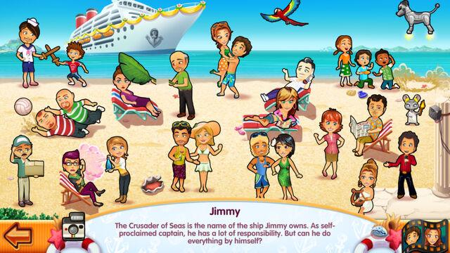 File:Delicious Emily's Honeymoon Cruise Jimmy.jpg