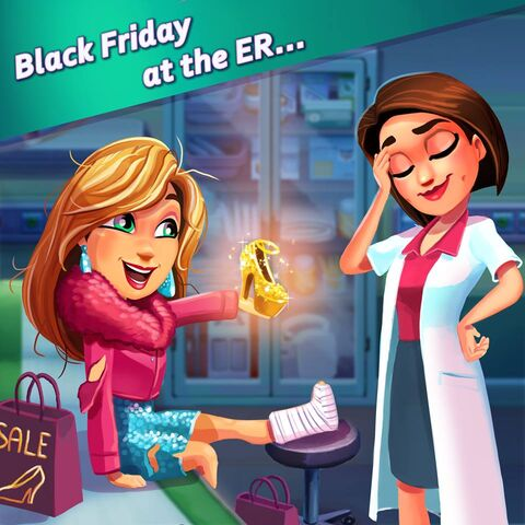 File:Allison Heart Emergency Room.jpeg