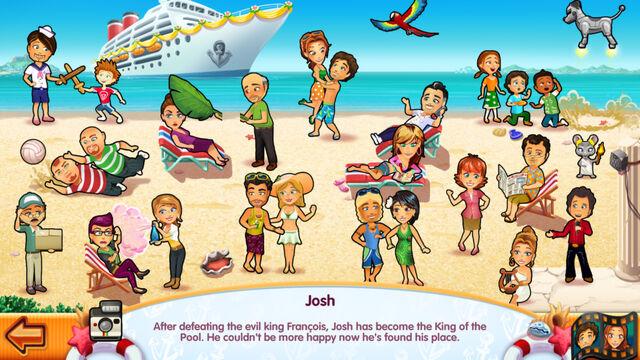 File:Delicious Emily's Honeymoon Cruise Josh.jpg