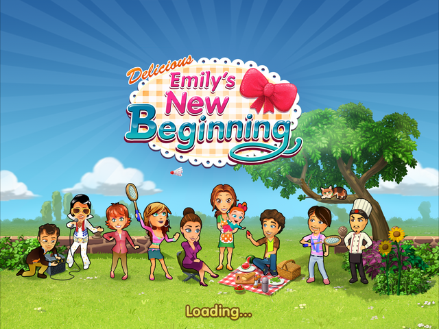 File:Emily's New Beginning.PNG