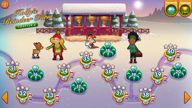 File:Delicious Emily's Christmas Carol Holly's Reindeer Farm.jpg