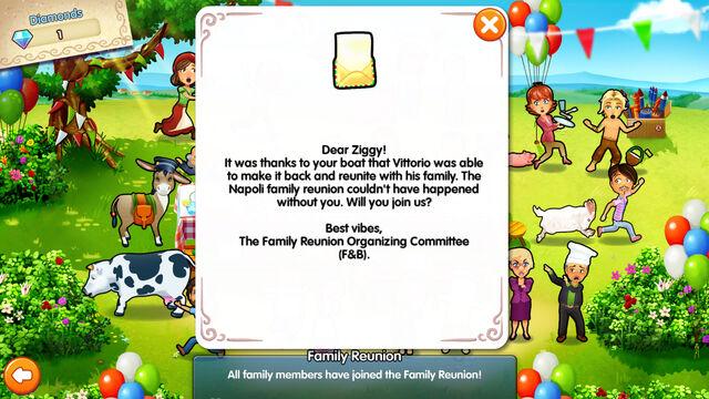 File:Delicious 13 Ziggy.jpg