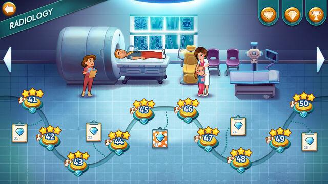 File:Heart's Medicine Time to Heal Radiology.jpg