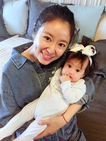 File:Ruby Lin Baby.JPG