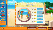 Delicious Emily's Honeymoon Cruise Episode 6